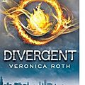 {Divergent
