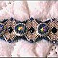 Bracelet Zerly