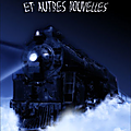 Train de nuit - corine m. - the book edition - 2011