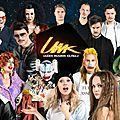 Umk 2017 - review