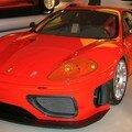 0068Maranello-360 GTC