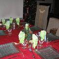 Réveillon Noël 2006 (Corine)