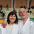 jujitsupassion judopassion