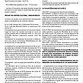 9-Bulletin Municipal juillet 2016-page-009