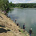 Concours de pêche 23 juillet 2016 CAUDROT (10)