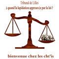 loi française LIlles