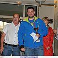 Slalom Pays de l'Ain 2014_051