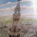 francis keller original cathédrale strasbourg