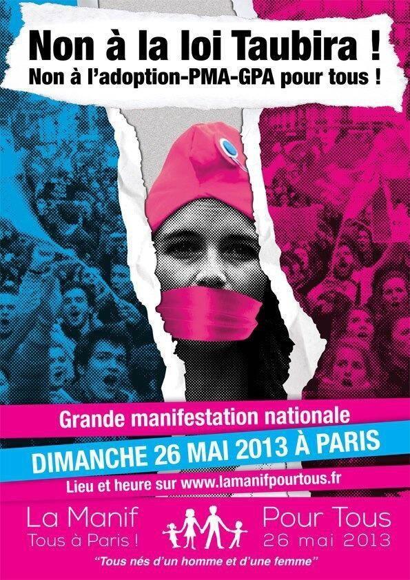 26 mai Paris