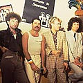 Bohemian Rhapsody, un <b>titre</b> qui traverse les époques