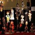 saintfiacre2006 009