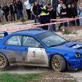 <b>Rallye</b> Epernay 1ères <b>photos</b>!