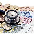 Les inégalités sociales dans la santé, en France