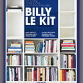 Billy the kit