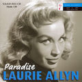 Laurie Allyn - 1957 - Paradise (Mode)