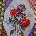 flowers flowers dahlia1 (1)