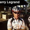 Thierry legrand blog