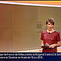 lucienuttin05.2015_10_18_journaldelanuitBFMTV