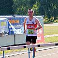 jogging de Hannut 08-09-13 (18)