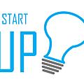 Workshop, une startup chinoise créée par un Français