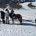 MPT biathlon 2012 210