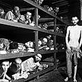 1942 - LE