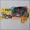 cliché souvenir page 1