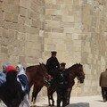 Police touristique