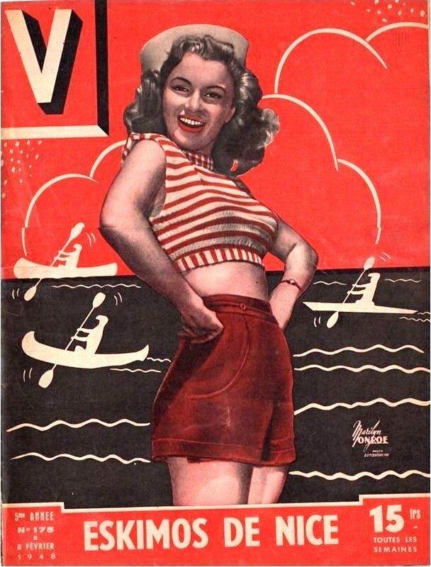 1948-02-08-V-france