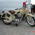 P55 Peugeot 1948