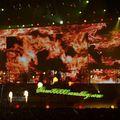 Décor de Allumé le feu Tour 66 le 18-10-2009_05