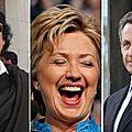 L'argent de <b>Kadhafi</b> aux banques sionistes