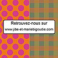 ♡ Marie Bigoudie ♡