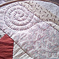 Quilter or not quilter...