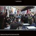 LaGrandeParade-Carnaval2Wazemmes2008-173
