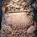 La marmite du diable (iconographie)