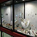boutique marjorie g création bois de céné vendée espace bijoux