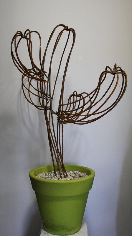 cactus 100 cm 4