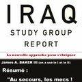 Iraq report2
