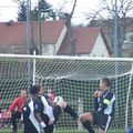 MATCH contre DOYET 214