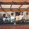 2. schlawiner treffen 5. mai 1990 in versmold