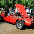 Jaguar Ronart W 152 de 1973 (Retrorencard juin 2010) 01 (2)