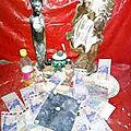 rituel <b>portefeuille</b> magique multiplicateur d'argent,<b>portefeuille</b> magique au niger,un <b>portefeuille</b> magique
