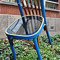 Vendanges Suresnes 13 (installation, chaises)_9671