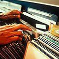 Disquaire lannemezan, où acheter des disques vinyles à lannemezan ? vous cherchez un disque vinyle à lannemezan