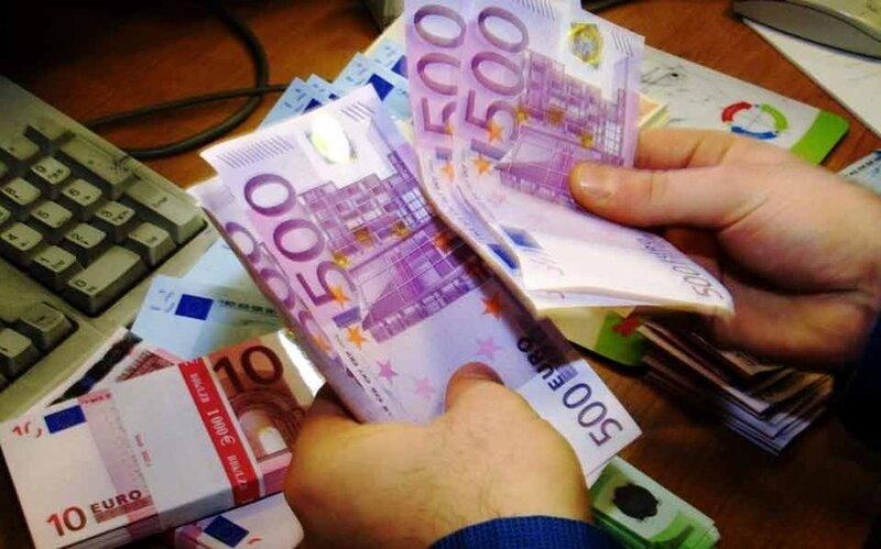 Obtenir vos crédits d'argents avec FIT FINANCES
