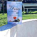 Mon prince ne viendra pas: (Tant pis, je ferai sans !) - <b>Alex</b> Kin