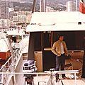 1981-Monaco-Patrese