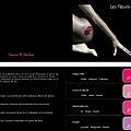 Essences & Absolues - projet retenu - famille fleuris fruités