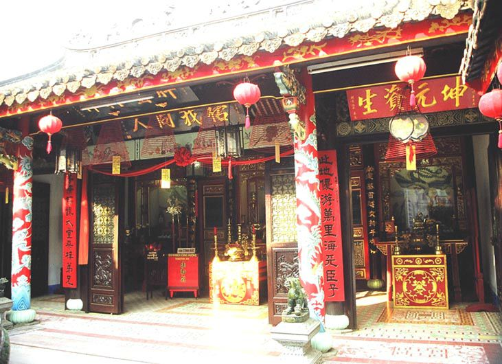 079_temple